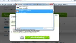 Activate Russian Key On Steam - Detailed Tutorial Video By CJS CD Keys