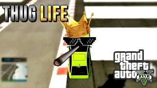 GTA 5 Thug Life Funny Videos Compilation GTA 5 WINS & FAILS Funny Moments #64