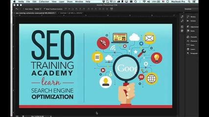 SEO Tutorial for Beginners - 02 - Basic Concepts of SEO (720p_30fps_H264-192kbit_AAC)