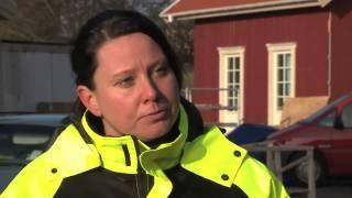 Yrke Träarbetare Xray Film&tv För Sveriges Byggindustrier Snickare