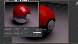 Modeling In 3DS MAX Tutorial (basics)