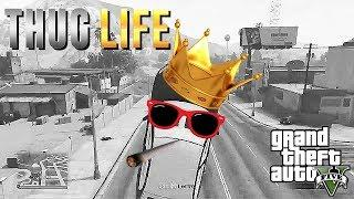 GTA 5 Thug Life Funny Videos Compilation GTA 5 WINS & FAILS Funny Moments #29