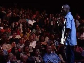 Dave Chappelle  Best Way To Please your Man funny