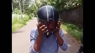 #tamil funny videos - tamil funny video | aeroplane comedy | watch this funny video until the end|