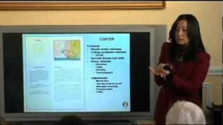 08 Intro To Home&Office Forecast&Adjustments For 2010 - Feng Shui Tea Time, 1/23/10