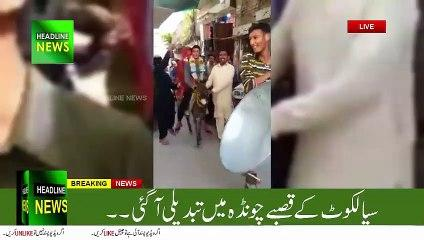 Dulha on Donkey Pakistani version funny - Pakistani Funny Clips Dulha Donkey