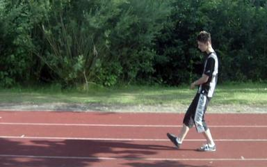 Jumpstyle Step By Step Tutorial In English And HD Jcn Germany