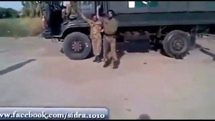 Pakistan-Army-Most-Funny-Video-Must-Watch