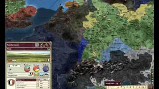Let's Play Victoria 2 (Russian Tutorial) Part 14