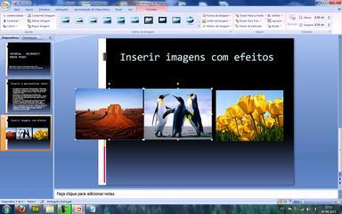 Tutorial - Como Usar Microsoft Office Power Point