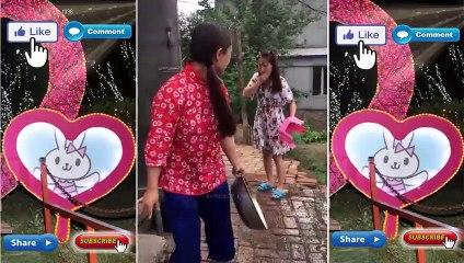 Must Watch Whatsapp funny videos 2019  people doing stupid thing-funny vines 2019 p180