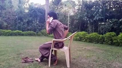 Pashto Funny clip Duzmar Friend   Downloaded from youpak com