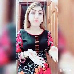 Anmol Noor Best Performance Tik Tok Punjabi Stage Darama Dialogue Funny Comedy Best Dialogue