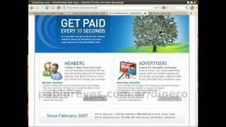 Ganar Dinero Con ClixSense [español] [tutorial] 2011
