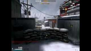 ARCTIC COMBAT BRASIL : Análise Completa Do Jogo ( GamePlay )