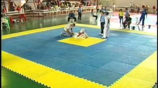 Brasileiro De Taekwondo