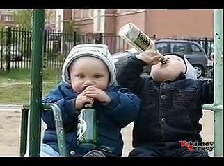 Угадай страну по видео! funny Russia