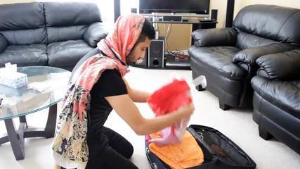 Zaid Ali Funny Videos