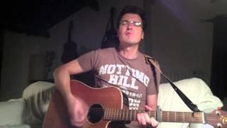 Billie Jean Acoustic Tutorial En Français