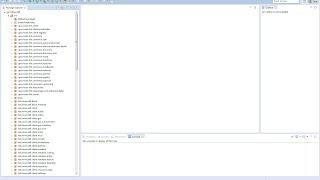 DANSK Minecraft 1.6.4 Modding Tutorial Ep. 1 Setup