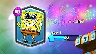 ULTIMATE Clash Royale Funny Moments,Montage,Fails and Wins Compilations CLASH ROYALE FUNNY VIDEOS#24