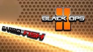 Black Ops 2 - Poradnik Jak Zrobić Emblemat Polska Walcząca