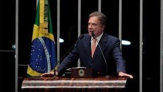 Quem Paga A Conta Da Copa Do Mundoé O Povo Brasileiro