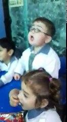PATHAN funny    LATEST SCHOOL VIDEO