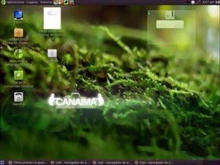 Video Tutorial: Configuración de un entorno para desarrollo web