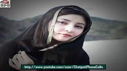 Pashto Funny Phone Calls - Pashto Prank Video - Dailymotion