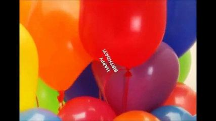 Happy Birthday!!! - Funny Birthday Songs (Cute Puppy E
