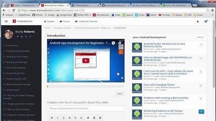 SEO for Beginners Tutorial - 10 - How to Build Links
