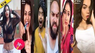 *New* Best of funny musically | The most popular funny musically videos part- 3 complication 2018