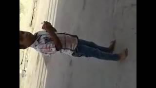 New Indian Funny Videos Best Kids Funny Videos Top Funny Videos Compilation 2016
