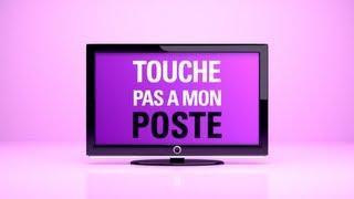 Blender 3D Tutoriel Français - Animation Touche Pas à Mon Poste