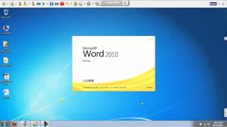 Read&Write GOLD V10 - Converting PDFs, Using Highlighters (Customized Chapters)