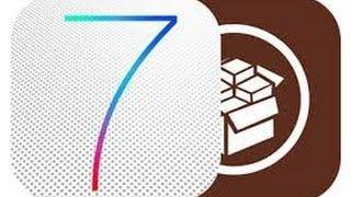 Cydia IOS 7 | Free In App Purchase | Kostenlose In App Käufe| Deutsch/German
