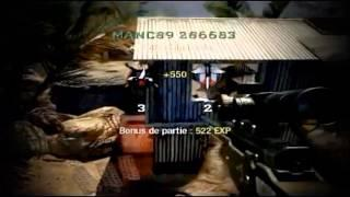 OxG Clan™   Teamtage #4 By Spectro