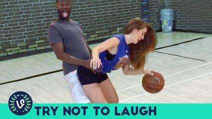 Whatsapp Funny Video - Try Not To Laugh - Mix Funny Video 2017 # New Funny videos