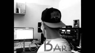 Baiz - 16 Bars