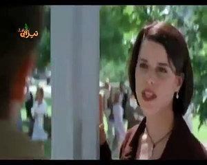 latest tezabi tottay-breakup on valentine-punjabi dubbed-must watch-funny clip