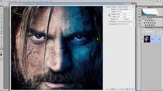 Photoshop CC: Le Novità Per La Fotografia- Photoshop - Tutorial Italiano