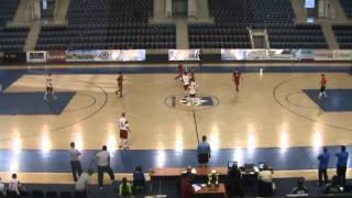 2013 U19 Slovakia Vs Poland