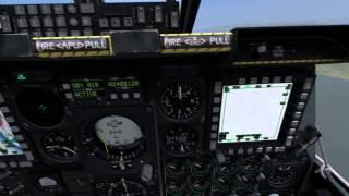 DCS A-10C Warthog Markpoint Tutorial