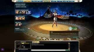 Smite Tutorials(System)Thai - Episode1