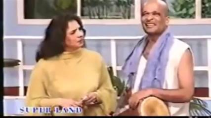 Punjabi Songs Qawali Funny Latest New   YouTube Pakistani Funny Clips 2013 New