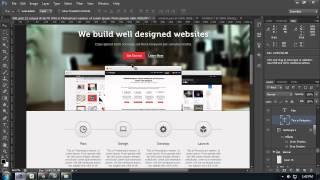 Web Design Video Course - 6-part Tutorial FREE [Part 4]