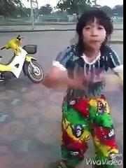 Funny Viva video