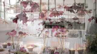Votre Déco Noël Fait Maison : Décorez Votre Maison, Votre Table, Et Vous-même Avec Des Fleurs