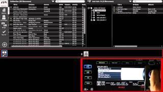 Tutorial Rekordbox 8 - Relier En Réseau (français)